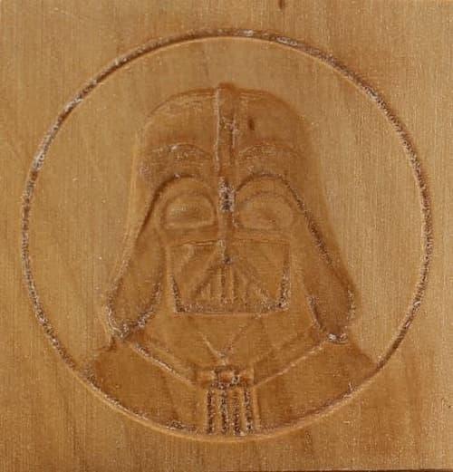 4212_5x5_Darth Vader